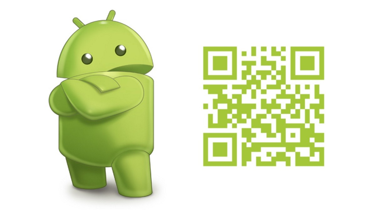 KWS Android Web Server
