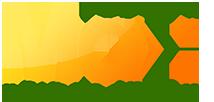 Thiết kế website chuyên nghiệp - MaxDesign