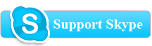 Call MaxDesignVn via Skype